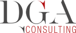 DGA Consulting